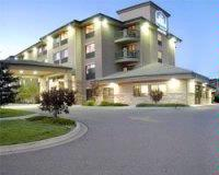 Image of Best Western Inn & Suites of Castle Rock