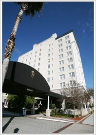 Image of Terrace Hotel