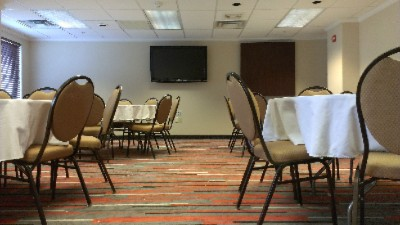 Our Granite Room Is Perfect For Any Business Or Social Event! 10 of 13