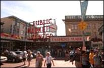 Pike Place Market 7 of 10