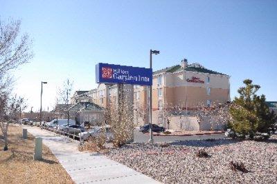 Albuquerque Wedding Locations on Hilton Garden Inn Albuquerque North Rio Rancho   Rio Rancho Nm Nm 1771