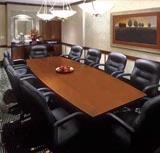 Boardroom 4 of 15