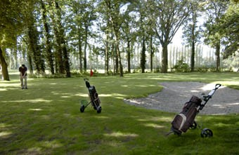 Driving Range 13 of 18