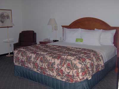 Image of La Quinta Inns & Suites Dallas North Central
