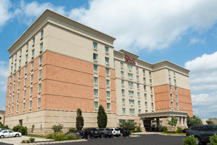 Image of Drury Inn & Suites Dayton North
