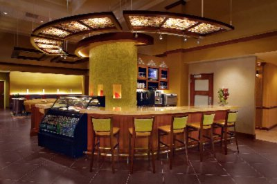 Starbucks Bar/beer And Wine Bar 2 of 9