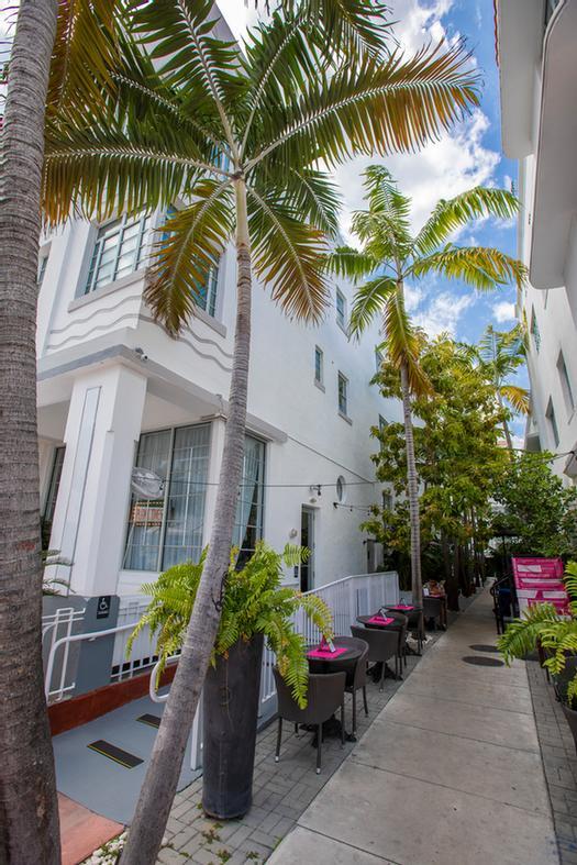 808 Collins Ave Miami Beach Fl 33139