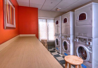 Guest Laundry 10 of 11