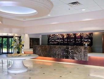Front Lobby 4 of 16
