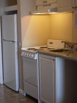 Kitchens In Rooms 6 of 10