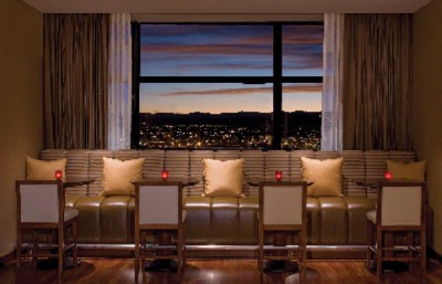 Image of Grand Hyatt Denver
