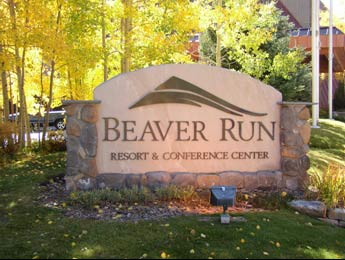 Beaver Run Resort & Conference Center 1 of 11