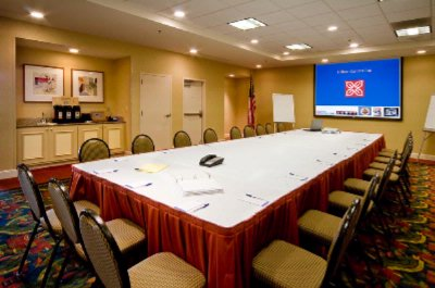 Meeting Space Available 9 of 11
