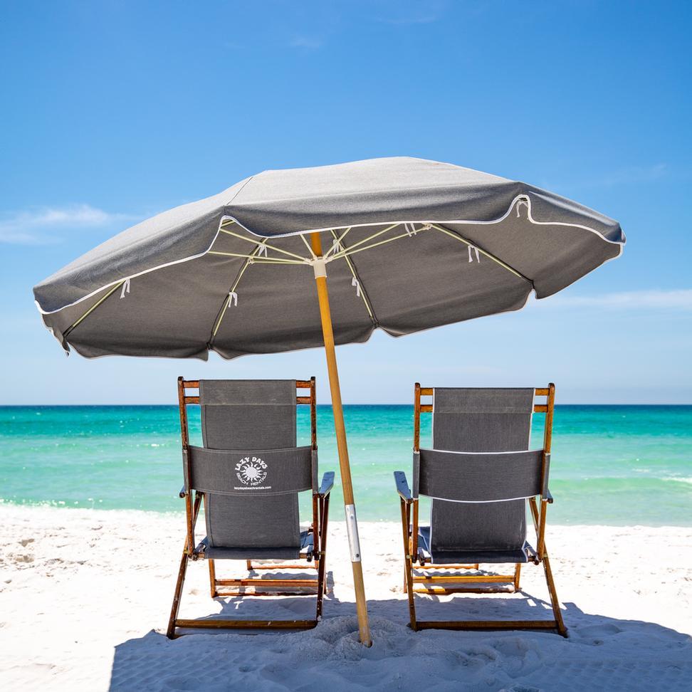 Hilton Garden Inn Fort Walton Beach Fort Walton Beach Fl 1297 Miracle Strip Pkwy Se 32548