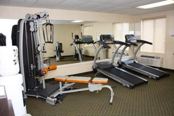 Exercise Room 13 of 13