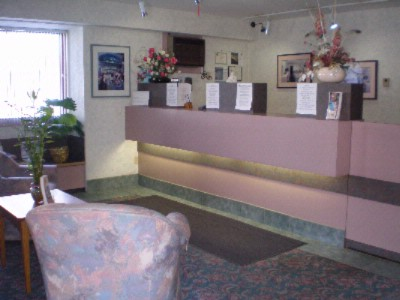 Front Desk 1 5 of 11