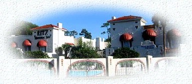 Image of Ritz Historic Inn