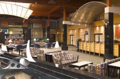 Image of Sheraton Long Island
