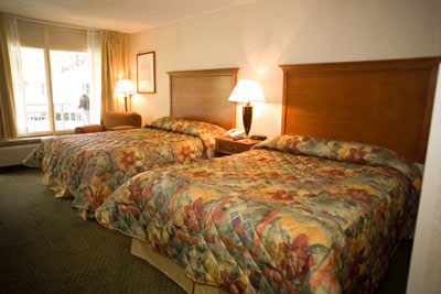Image of Best Western Fairfax