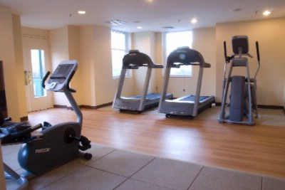 Fitness Center 4 of 21