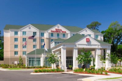 Hilton Garden Inn Tallahassee Central Welcome To The Hilton Garden Inn -Tallahassee Central