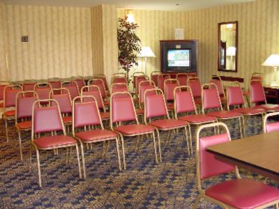 Meeting Room 7 of 11