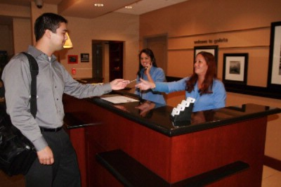 Our Wonderful Staff Is Here To Help You And Your Group Have A Menorable And Enjoyable Stay. 13 of 16