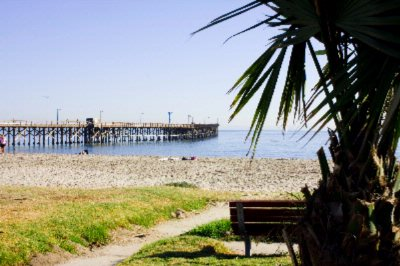 Enjoy The Beautiful Beaches In Santa Barbara When You Stay At The Hampton Inn Goleta With Your Group. 14 of 16