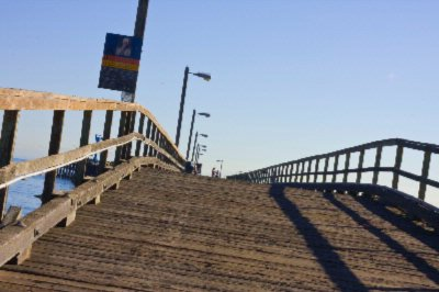 Take Your Group On A Stroll Over One Of The Many Piers Found In The Area. 15 of 16