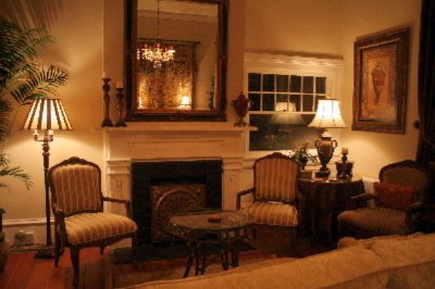Image of Whitehead Inn Bed & Breakfast