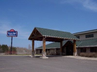 Americinn Of Moose Lake 4 of 5