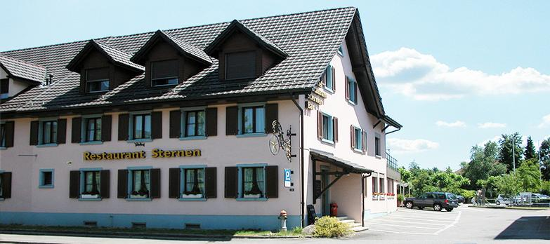 Hotel Sternen 4 of 20