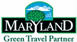 First Green Travel Partner On Eastern Shore 11 of 17