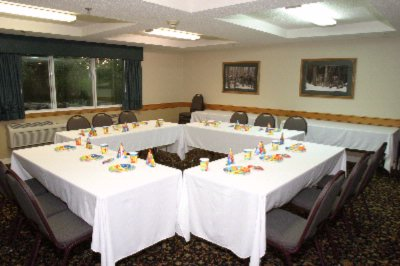 Conference Room 13 of 25