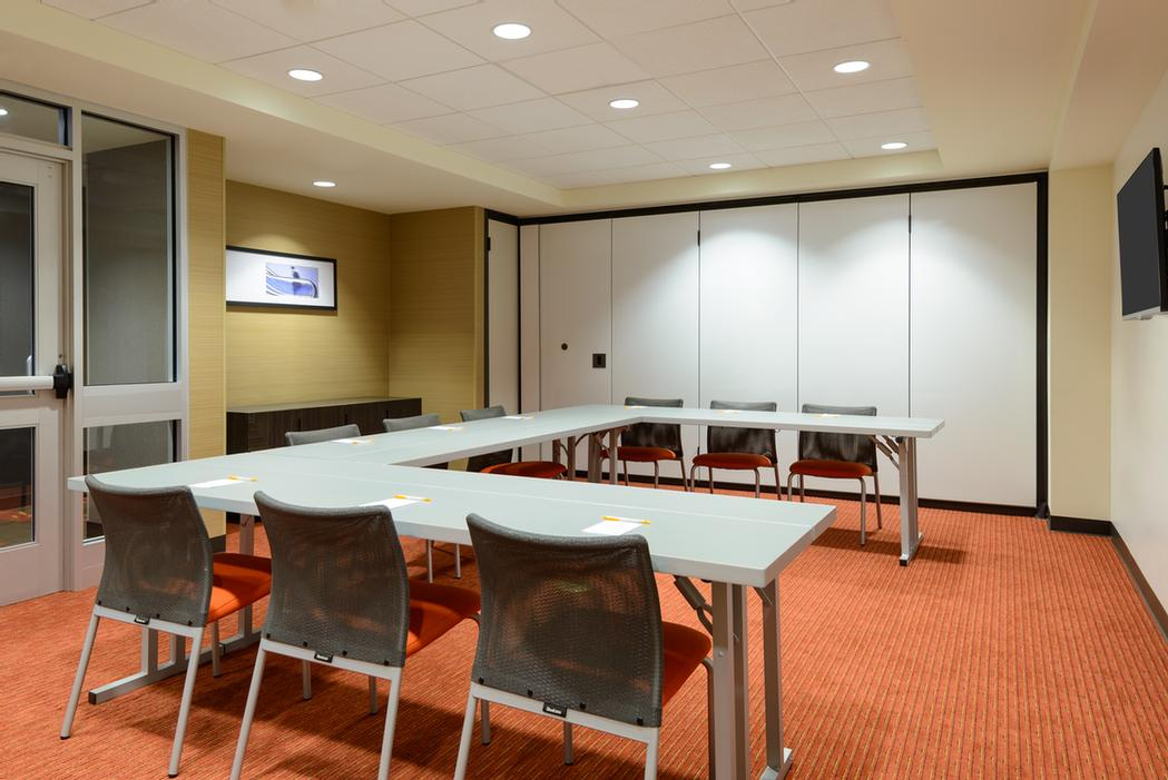 Canalside Meeting Room 13 of 31