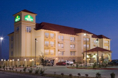 La Quinta Inn & Suites 1 of 11