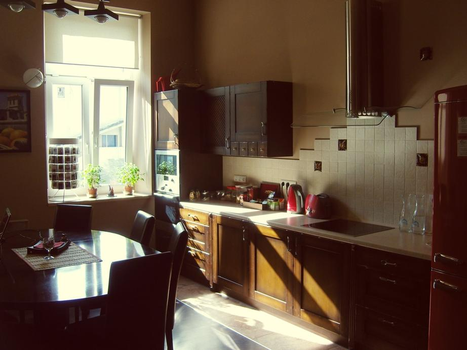Kitchen 3 of 13