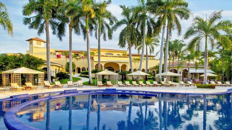 Casa Velas -Awarded Four Diamonds By The Aaa 2 of 31
