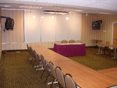 Meeting Rooms 9 of 10
