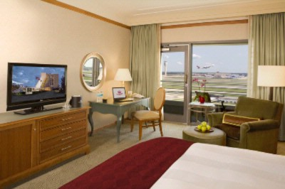 Your Guest Room With A View! T 5 of 5