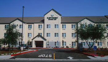 Hawthorn Suites by Wyndham Rancho Cordova / Folsom 1 of 6