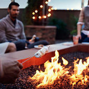 Firepit Evening 11 of 15