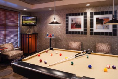 Billiard Room 3 of 12