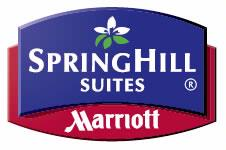 Springhill Suites by Marriott Edgewood Aberdeen 1 of 4