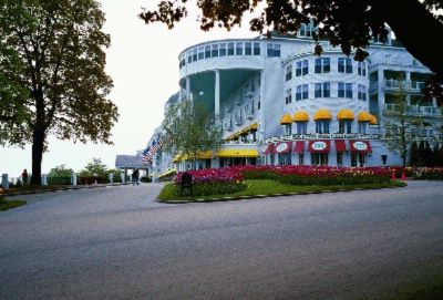 Purchase Discounted Mackinac Island Packages 9 of 26