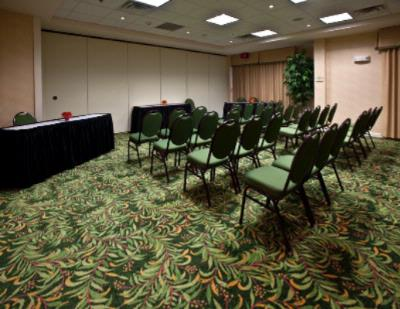Hold Your Next Event With Us! We Have Function Space Than Can Hold Up To 70 Comfortably 8 of 11