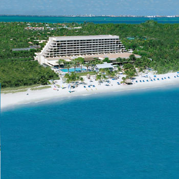 Image of Sonesta Beach Resort Key Biscayne