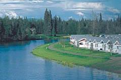 River\'s Edge Resort 1 of 5