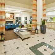 Image of Hilton Garden Inn Shoreview