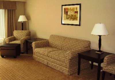 Executive Suites 3 of 7